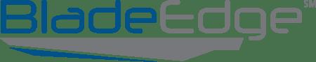 BE_Logo_NO Tag_Color