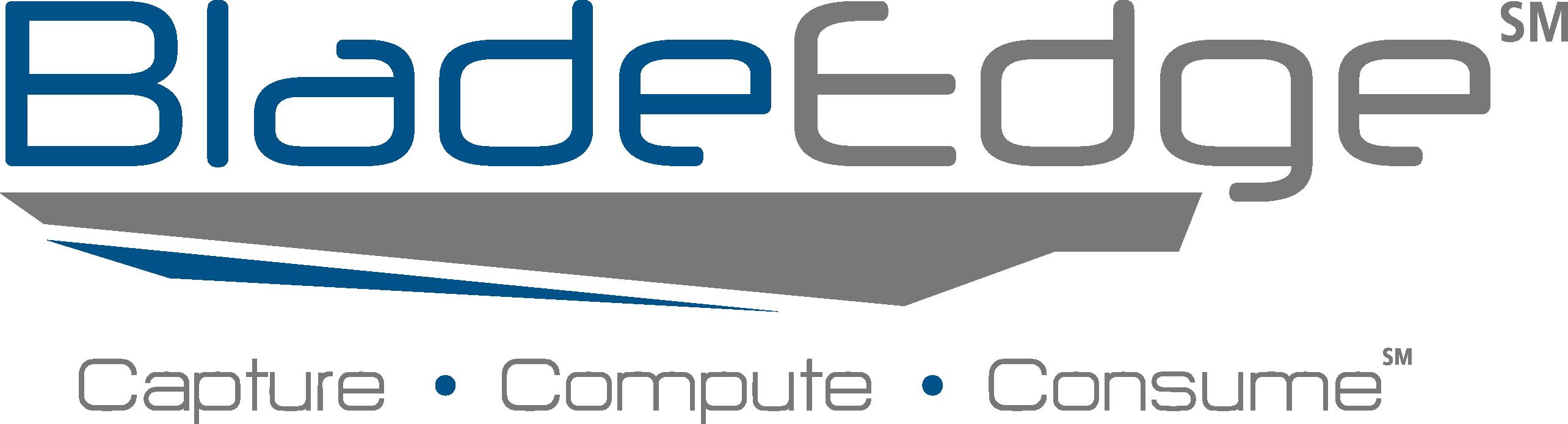 BE_Logo_WTag.png